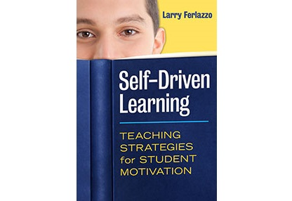 Book review: Self-Driven Learning