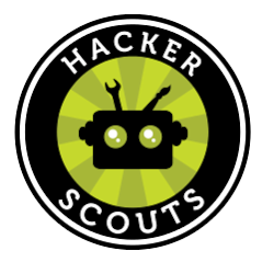 How to Start a Hacker Scouts Guild