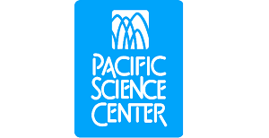 Pacific Science Center: Polar Science 3.0