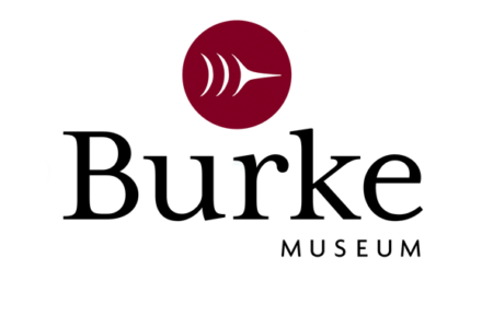 Burke Museum of Natural History and Culture