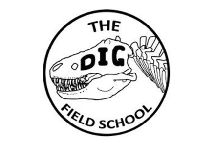 The DIG Field School